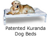 Donate a Bed Kuranda.com